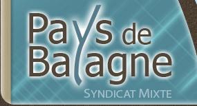 Conseil de développement du Pays de Balagne : Dominique Taddei démissionne