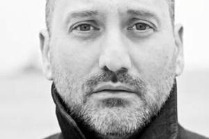 Bastia : Concert acoustique de Pierre Gambini