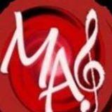Concert et masterclass jazz manouche à Ghisonaccia
