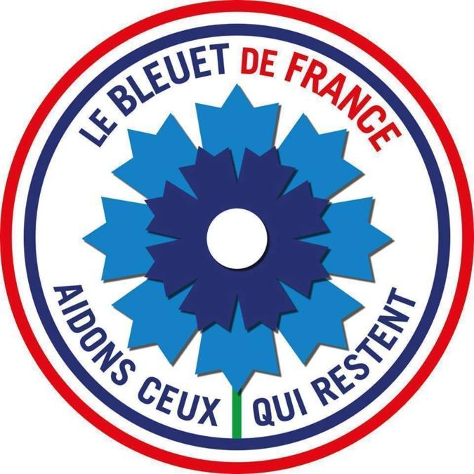 Un «Tour2Corse » pour le Bleuet de France