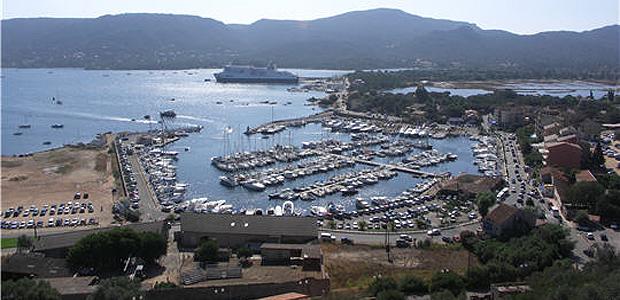 Porto-Vecchio : La cour administrative d'appel de Marseille annule le Plu