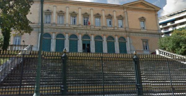 Rachat de l'ex-SNCM en Corse: fin des 12 gardes à vue avant d'éventuelles poursuites judiciaires