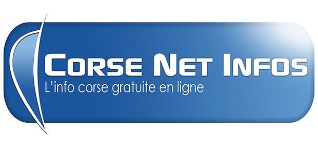 """Plus de 81 000 visites en un jour : L'été """"historique"""" de Corse Net Infos…"""