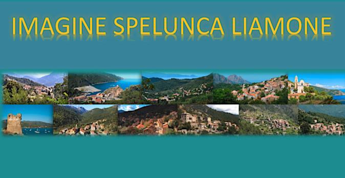 La communautéde communes Spelunca Liamone imagine son projet de territoire