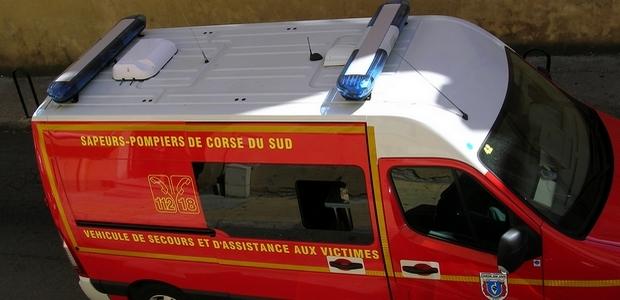 Les Gendarmes de Porto-Vecchio poursuivaient leurs investigations vendredi, pour tenter d'éclaircir plus précisément les causes du terrible accident de la route qui a coûté la vie à trois jeunes insulaires jeudi soir. (Photo d'illustration : Yannis-Christophe Garcia)