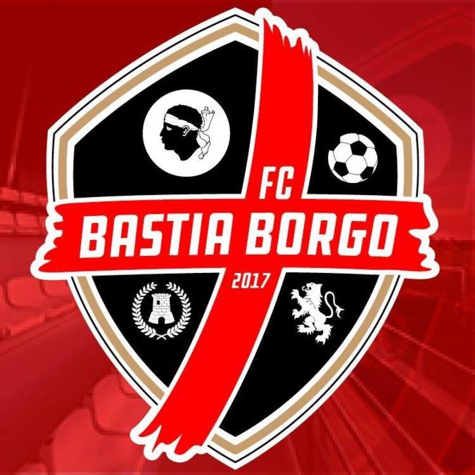 Football : Le FC Bastia-Borgo jouera bien en N1