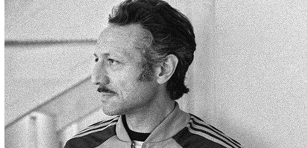 SC Bastia : La mort de Jean Vincent