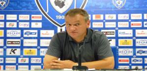 Avant SCB-Valenciennes : Le message de Cahuzac