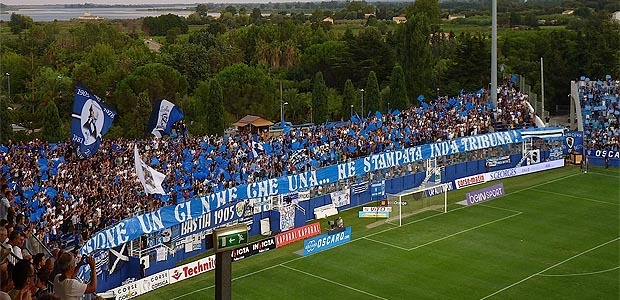 Le Sporting peine avant de se libérer face à Valenciennes !