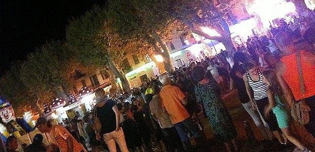 L'Ile-Rousse : Un comité des commerçants actif pour animer la cité paoline
