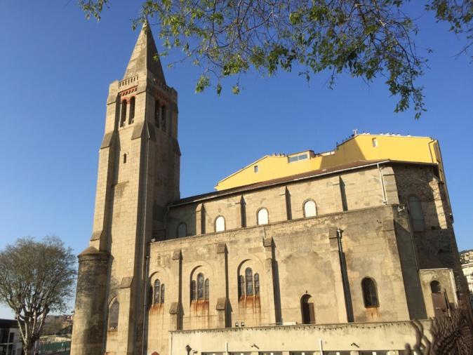 Bastia : A l'occasion de la St Christophe, bénédiction des voitures ce dimanche à ND de Lourdes