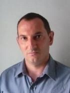 """Mare a mare "": Olivier Long expose à Bastia du 3 au 27 septembre"