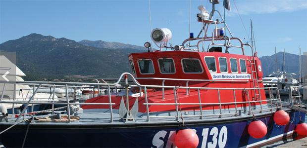 Corse-du-Sud : Un plongeur décède près de l'écueil aux Moines