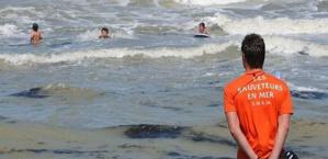 Taglio-Isolaccio : Il meurt en se baignant