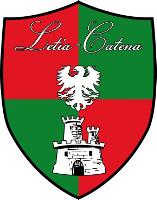 Culture : L'Association Letia-Catena organise I Scontri di Letia ce dimanche 8 août