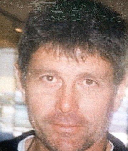 Pas de rapprochement en Corse pour Pierre Alessandri : le parquet antiterroriste a fait appel