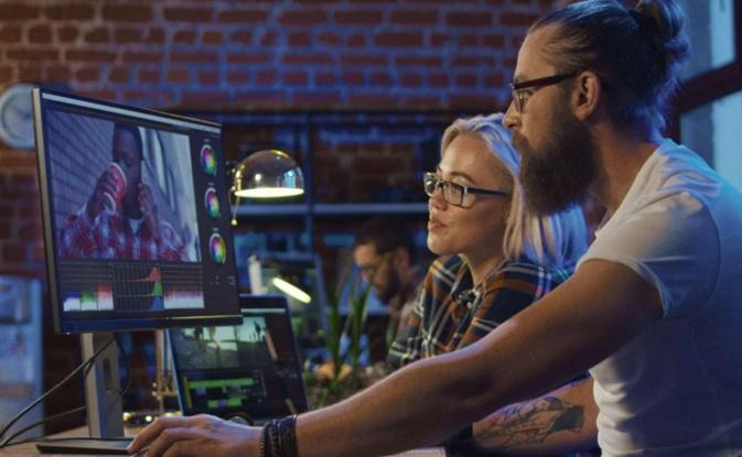 Utiliser un bon logiciel vidéo : une des clés pour réussir le montage de vos vidéos d'aventure