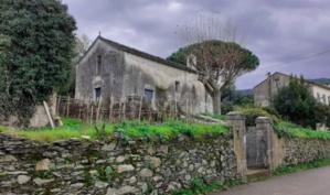 Crèdit photo Fondation du patrimoine