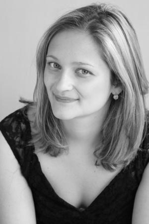 Julia Knecht, la chanteuse bastiaise fait partie de la production