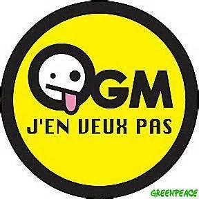 copyright Greenpeace