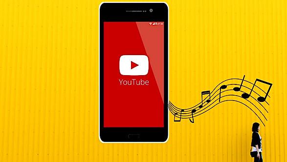 Les convertisseurs YouTube MP3 toujours disponibles