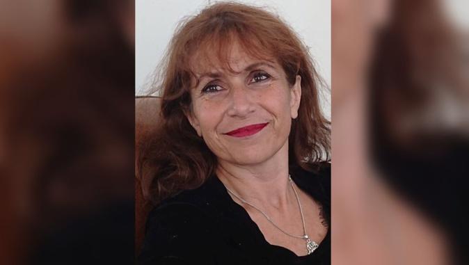 Mylène Ogliastro, virologue et membre du conseil scientifique de Corse - Photo archives CNI