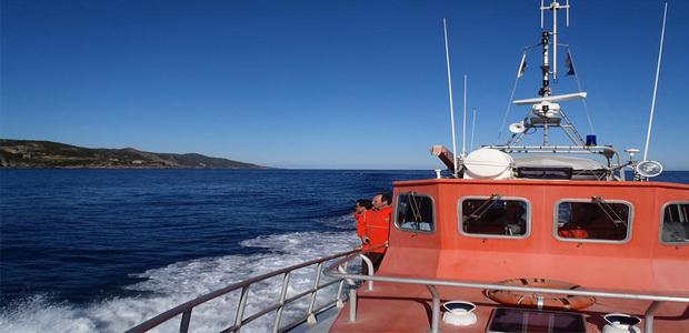 Bastia : Un apnéiste décède au large de La Marana