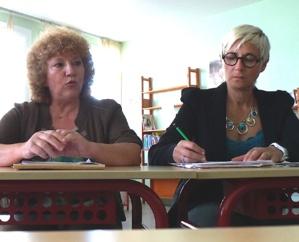 Bastia : 2 788 élèves feront leur rentrée dans des établissements sécurisés