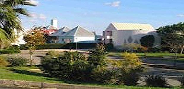 La rentrée compromise au lycée agricole de Borgo
