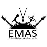 Ecole de Musiques Actuelles de Sarrola