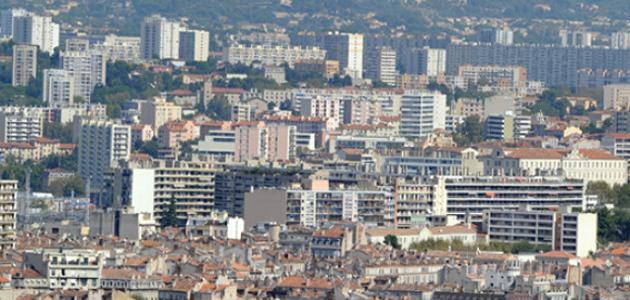 Le fils de José Anigo tué à Marseille