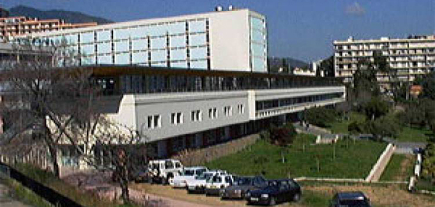 Ajcaccio : Web radio en direct avec le lycée Lætitia
