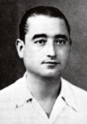Pierre Griffi