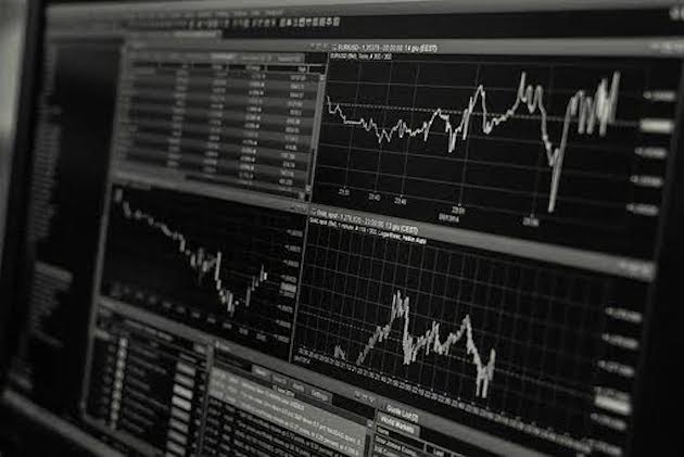 Calculer le taux d'intérêt d'un crédit : les techniques
