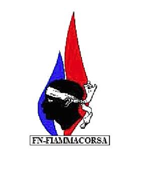 Le FN demande l'interdiction du mariage gay Corse