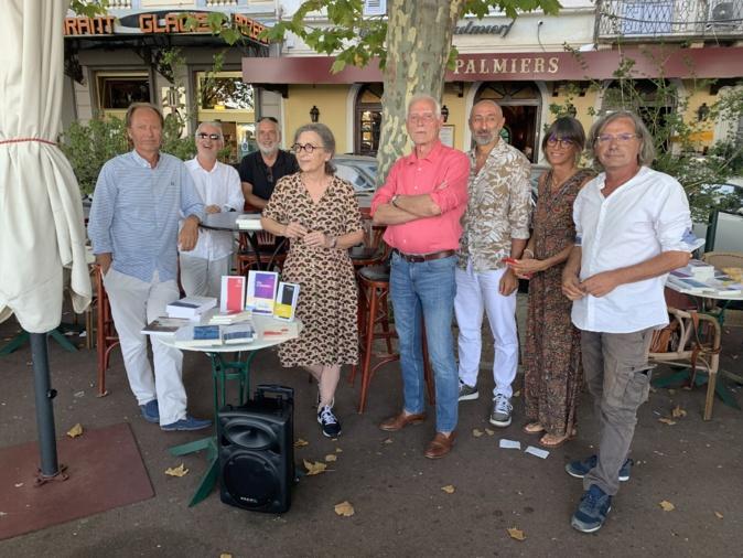 Rencontres du Cap : c'est parti pour la 2ème édition du rendez-vous littéraire de l'insolite