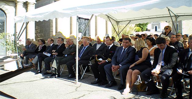 Caravelle Ajaccio-Nice : 45 ans après, toujours des questions sans réponses !