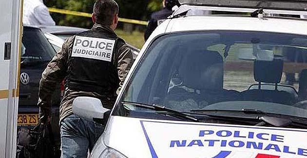 Trafic d'armes et de drogue entre Marseille et la Corse : 11 interpellations