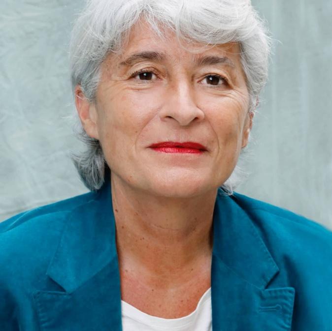 Danielle Antonini est élue Femu a Corsica à l'Assemblée de Corse et nouvelle présidente du CSJC.