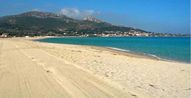 Nouvelle noyade en Haute-Corse