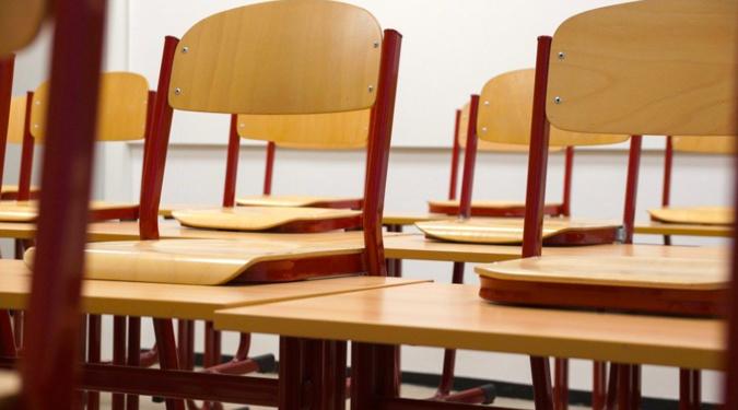 Covid-19 : Les écoles et crèches d'Ajaccio bientôt équipées de détecteurs de CO2 et de purificateurs d'air