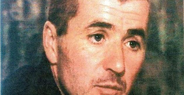 Projet d'évasion d'Yvan Colonna : Un juge veut des précisions