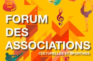 Sainte-Lucie de Porto-Vecchio :  le forum des associations aura lieu samedi 11 septembre