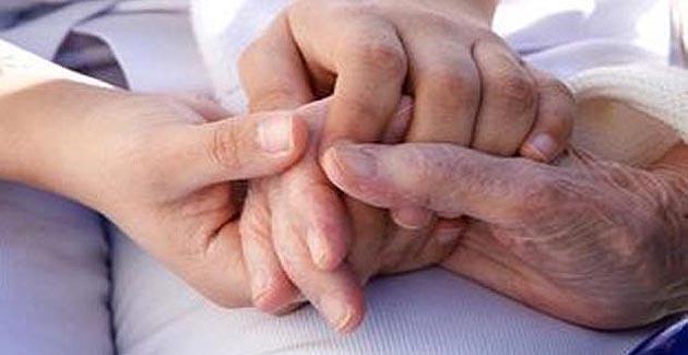 Journée mondiale d'Alzheimer : Un village dans la cour du musée Fesch