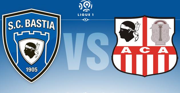 Coupe de la Ligue : Sporting-ACA à huis clos et à l'extérieur !