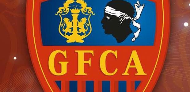 GFCA : Une nette victoire à Bourg-Péronnas (3-1)