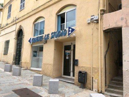 «La Matinée Anglophone» ce dimanche 19 septembre à Bastia