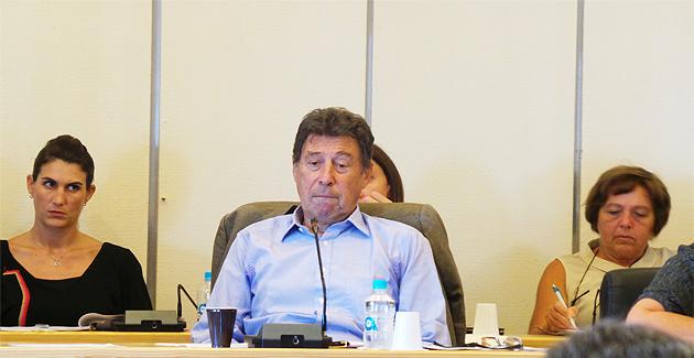 Stade de Furiani : La CAB dénonce la convention avec le Sporting