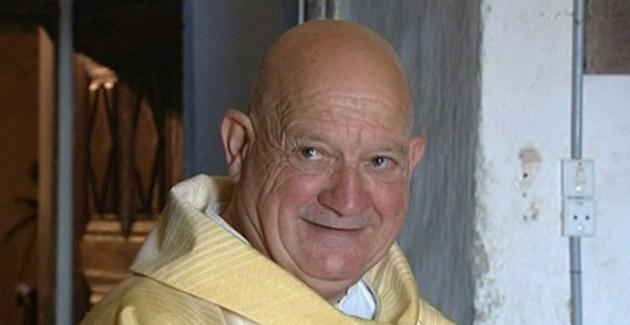 Corte : Le père Olive Tagliazzuchi succombe à une crise cardiaque