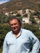 Municipales à Appietto : Jean-Paul Grisoni entre en lice